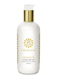 AmouageHonour Woman Hand Cream 300ml