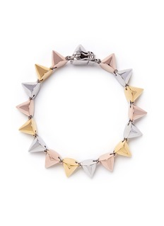 EDDIE BORGOSmall cone bracelet