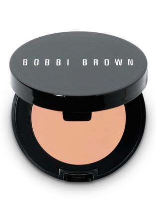 Bobbi Brown-Corrector - Light to Medium Bisque