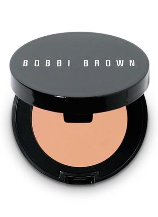 Bobbi Brown-Corrector - Bisque