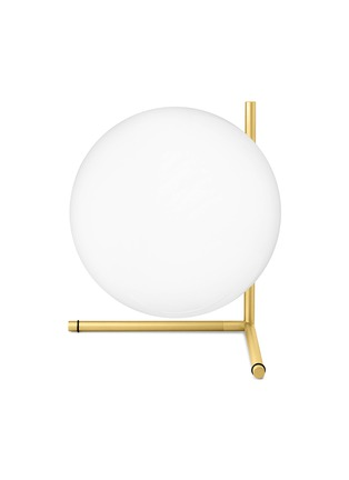 FLOS-IC T2 table lamp