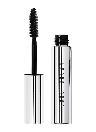 Main View - Click To Enlarge - Bobbi Brown - No Smudge Mascara