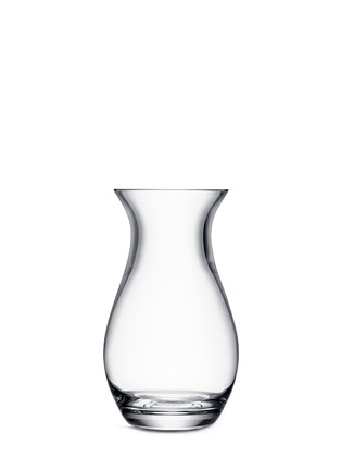 Main View - Click To Enlarge - Lsa - Flower grand posy vase