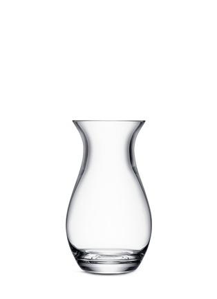 Lsa-Flower grand posy vase