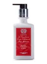 Peonia Gardenia & Rosa body moisturiser