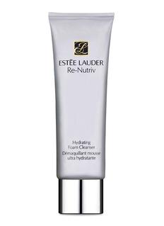 Estēe LauderRe-Nutriv - Hydrating foam Cleanser