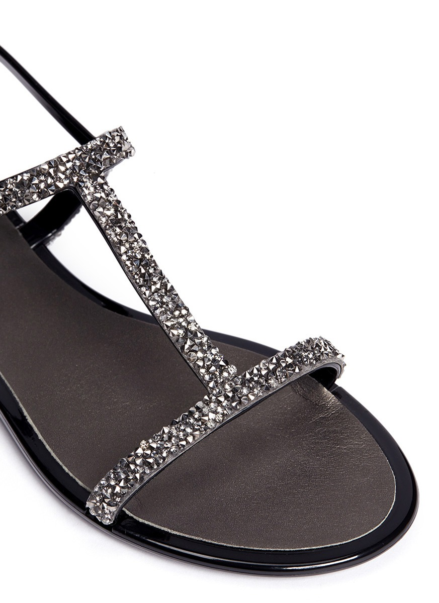 Find great deals on eBay for jelly sandals. Shop with confidence.
