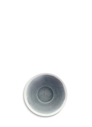 Jars Ceramics & Stoneware-Epure dinner plate
