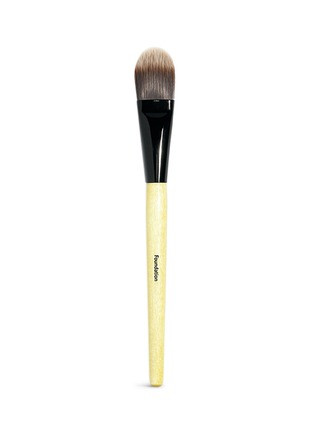 Main View - Click To Enlarge - Bobbi Brown - Foundation Brush