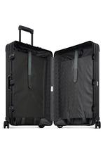 Topas Stealth Multiwheel® (Black, 85-litre)