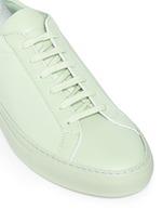 'Original Achilles' leather sneakers