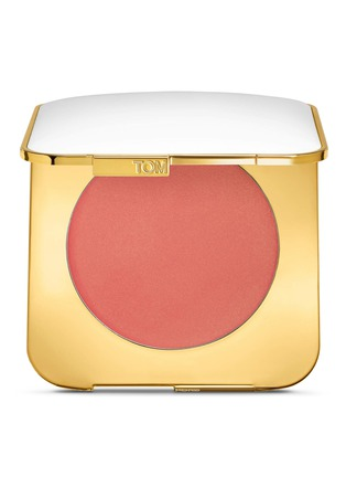 Main View - Click To Enlarge - Tom Ford Beauty - Cream Cheek Color − Pink Sand