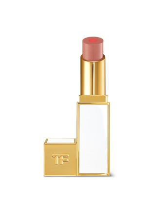 Main View - Click To Enlarge - Tom Ford Beauty - Moisturecore Lip Color - Mustique