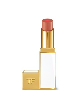 Main View - Click To Enlarge - Tom Ford Beauty - Moisturecore Lip Color - Carriacou