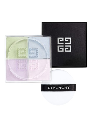 Main View - Click To Enlarge - Givenchy Beauty - Prisme Libre - 1 Mousseline Pastel