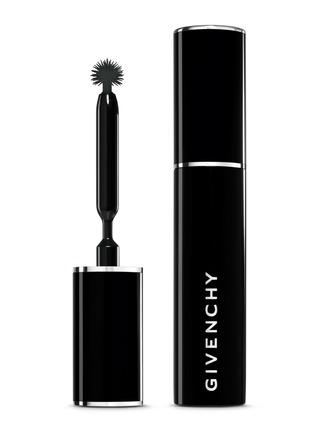 Main View - Click To Enlarge - Givenchy Beauty - Phenomen'Eyes Mascara - 1