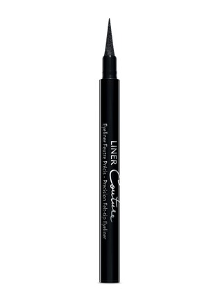 Main View - Click To Enlarge - Givenchy Beauty - Liner Couture - 1 Black