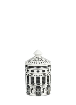 FORNASETTI - Otto-scented candle