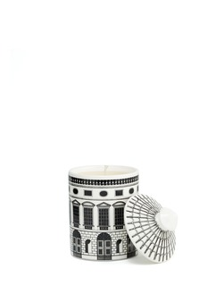 Fornasetti Otto-scented candle