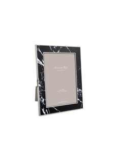 Addison Ross Marble 5R photo frame