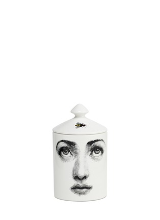 Main View - Click To Enlarge - Fornasetti - Otto-scented candle