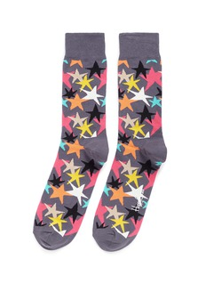 Happy Socks Star socks