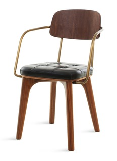 Stellar WorksUtility V armchair