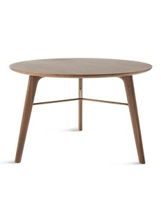 STELLAR WORKS Utility C1200 Dining Table