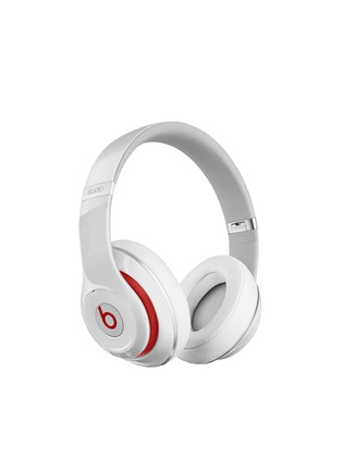 Main View - Click To Enlarge - Beats - Studio Wireless over-ear headphones