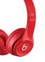 Solo² on-ear headphones
