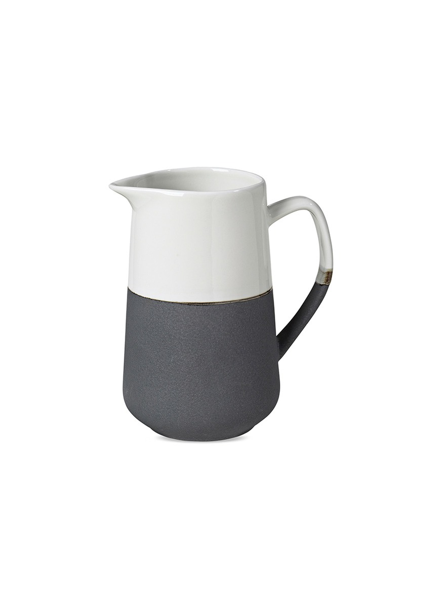 broste copenhagen female esrum big milk jug