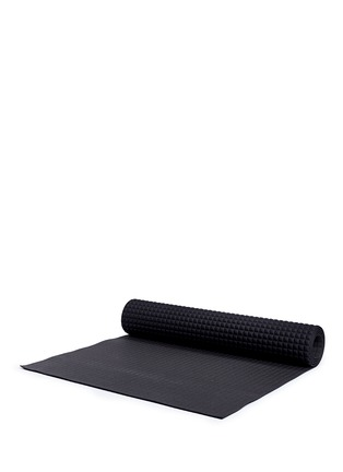 Main View - Click To Enlarge - No Ka'Oi - 'Revolutionary' gummed yoga mat