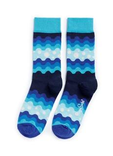 HAPPY SOCKSSoda Pop socks