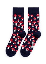 'Shrooms' socks