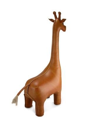 - Zuny - Classic giant giraffe