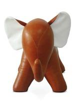 巨型玩具-大象Abby