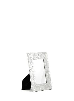 MICHAEL ARAM-叶片纹路相框