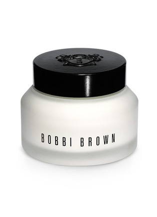 Bobbi Brown-Hydrating Gel Cream 50ml