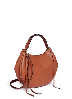 Women Bags Online Designer Shop Lane Crawford Hk