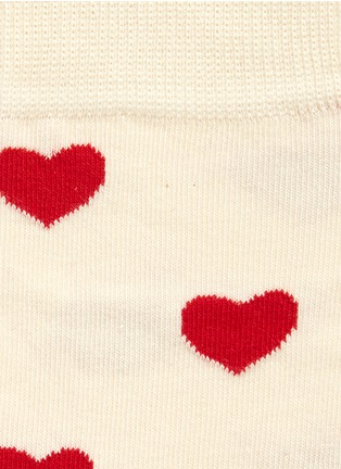 Detail View - Click To Enlarge - Happy Socks -