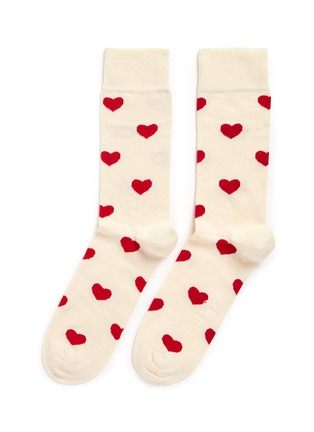 Main View - Click To Enlarge - Happy Socks -