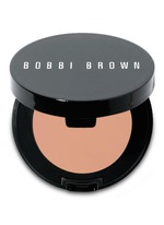 Corrector - Extra Light Peach Bisque