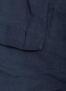 Society Rem king size duvet cover – Notte