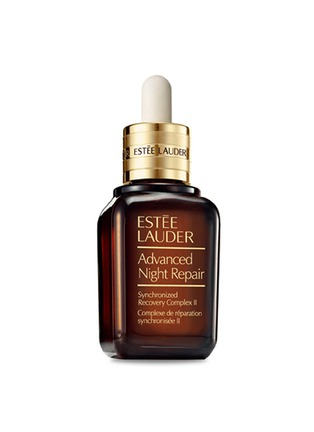 Estēe Lauder - Advanced Night Repair - Synchronized Recovery Complex II