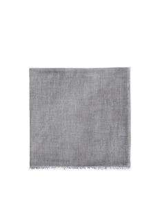 FALIERO SARTI'Dianora' cashmere-silk scarf