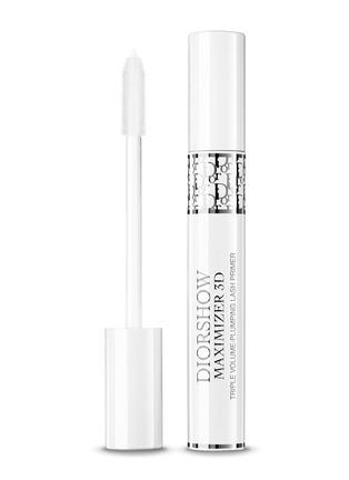 Dior Beauty-Diorshow Maximizer 3D