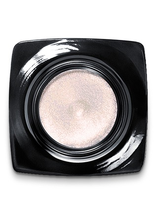 Bobbi Brown - Long-Wear Gel Sparkle - Opal