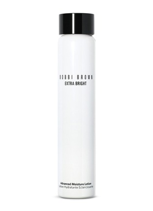 Main View - Click To Enlarge - Bobbi Brown - Extra Bright Advanced Moisture Lotion 150ml