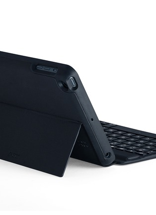 ZAGG - iPad mini keyboard case