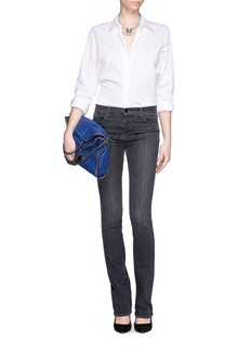 J BRAND 'Remy' slim boot jeans